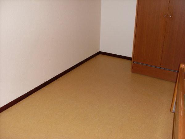 linoleum heiko klauenberg bodenbel ge aller art. Black Bedroom Furniture Sets. Home Design Ideas
