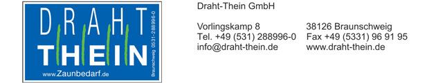 Link zu 'www.draht-thein.de'