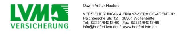 Link zu 'www.hoefert.lvm.de'